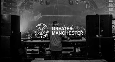 Manchester Events - What's on in Manchester - cover