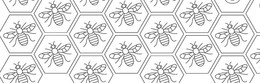 Free Manchester Themed Printable Colouring Pages Visit Manchester