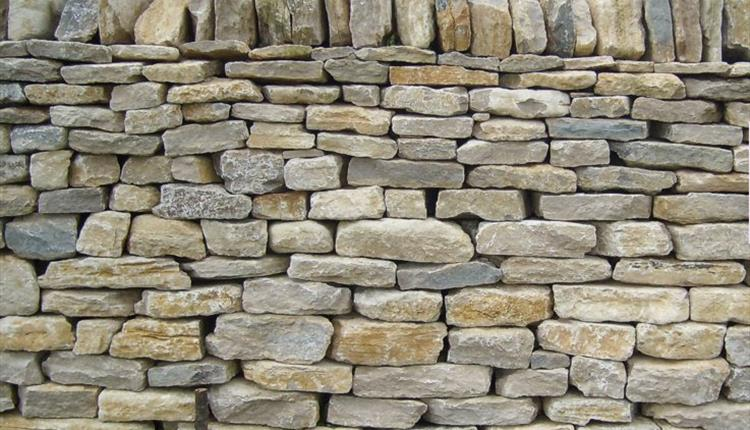 An Introduction To Dry Stone Walling Visit Manchester
