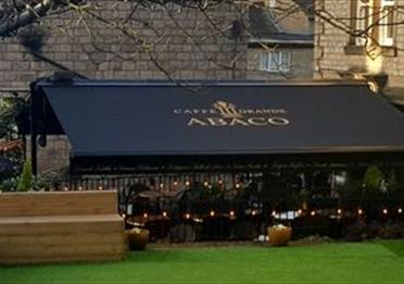 Italian Restaurants In Manchester Visit Manchester
