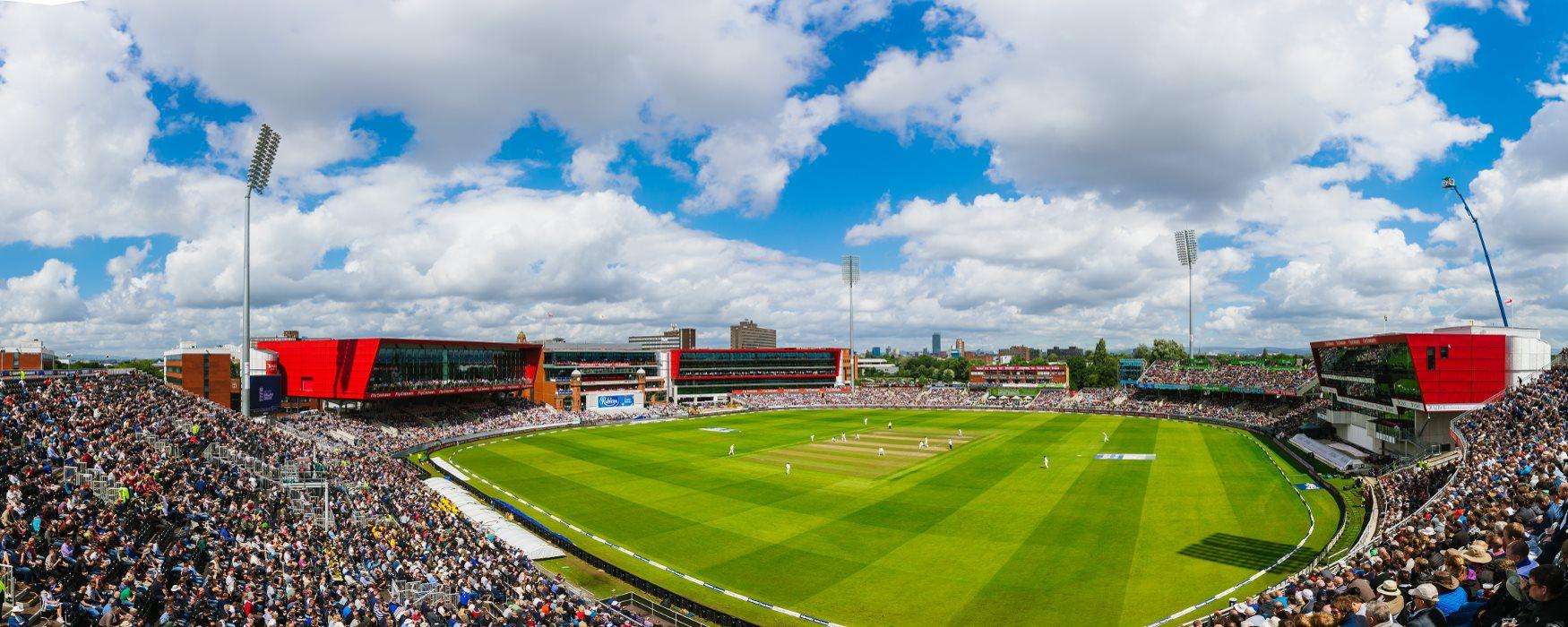 THE 10 BEST Manchester Sights & Landmarks - TripAdvisor