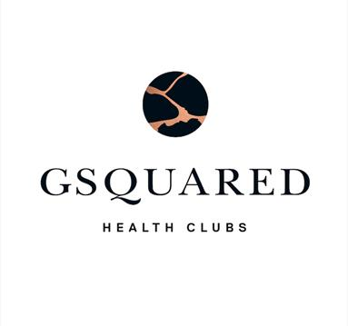 GSquared Health Clubs, Manchester