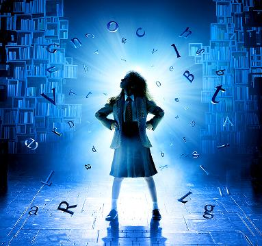 Thumbnail for Matilda the Musical