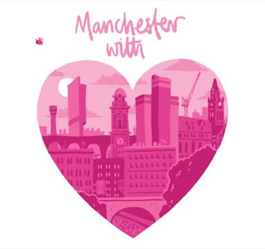 Manchester with Love compilation album