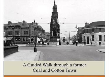 Walkden Heritage Trail
