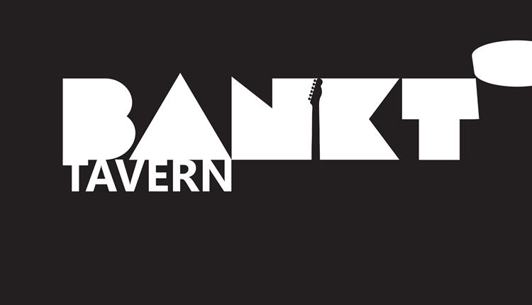 Bank Top Tavern
