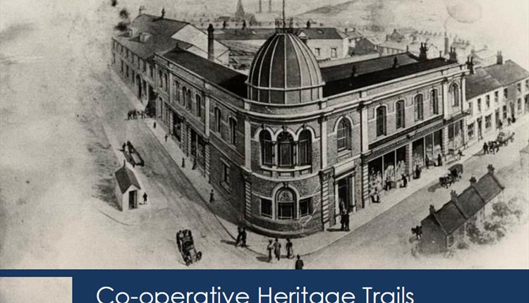 Co-operative Heritage Trails