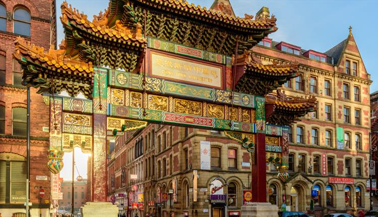 Top Restaurants In Chinatown Los Angeles