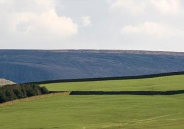 Saddleworth Cycle and Horse Riding Trail