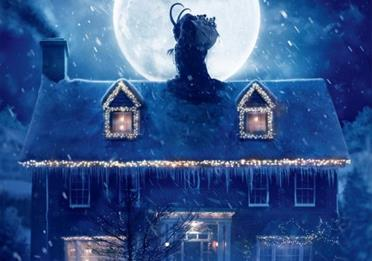 Grimmfest presents KRAMPUS (2015)
