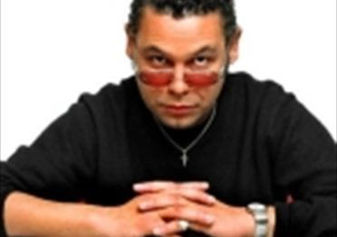 Craig Charles Funk & Soul Club ft. London Afrobeat Collective