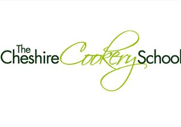 Cookery school logo