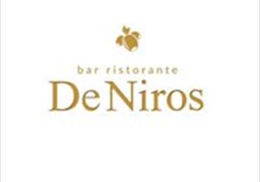 DeNiros Bar Restaurant