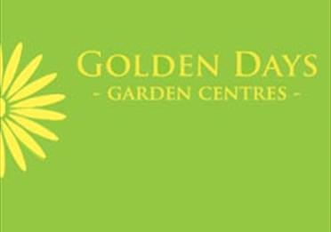 Golden Days Garden Centre - Wigan