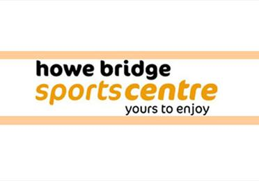 Howe Bridge Sport Centre logo