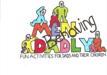 Men Behaving Dadly