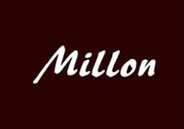 Millon Indian Restaurant
