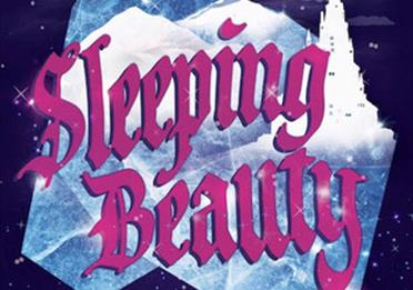 Saddleworth Live: Sleeping Beauty