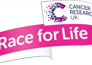 Race For Life - Oldham 5K