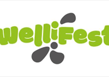 CANCELLED: WelliFest 2020